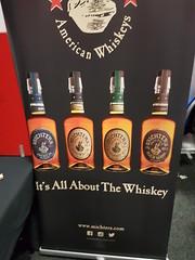 2017-07-22 107 National Whisky Show, Edinburgh (martyn jenkins) Tags: whisky whiskyfestival edinburgh