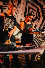 IMG_4364.jpg (j03) Tags: mkesynthfest synthesizer electronic modular fm music lfo milwaukeesynthfest