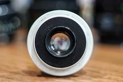 DSC01269 (Jhoni Lim) Tags: pointikar 45mm f28