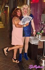 TGirl_Nights_7-18-17_133 (tgirlnights) Tags: transgender transsexual ts tv tg crossdresser tgirl tgirlnights jamiejameson cd