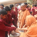 Gurumharaj visit (47)