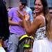 Street Dance / Dansant dans la rue