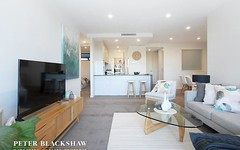 206/55 The Causeway, Kingston ACT