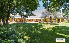 307 Tarago Road, Bungendore NSW