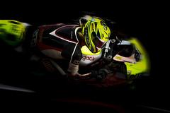 BSB Brands Hatch (Stephen Hall Photography) Tags: brandshatch bsb23rdjuly2017 sport motorsport motorracing creative motorcyclist britishsuperbikes2017