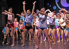 _CC_6869 (SJH Foto) Tags: dance competition event girl teenager tween group production