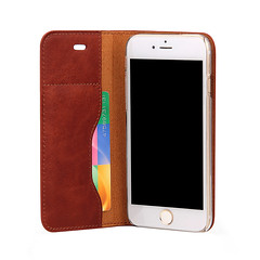 iphone 6s Leather Wallet Case -2 (matthewh1512) Tags: iphone 6s leather wallet case 2