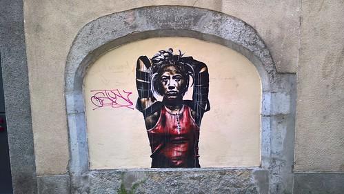 Grenoble 2017