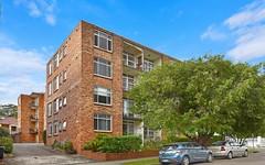 3/101-103 Wentworth Street, Randwick NSW