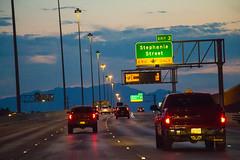 Highway-10-2.jpg