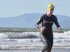 "Coral Coast Triathlon-30/07/2017 • <a style=""font-size:0.8em;"" href=""http://www.flickr.com/photos/146187037@N03/35424694524/"" target=""_blank"">View on Flickr</a>"