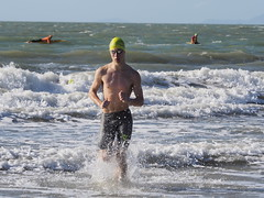 "Coral Coast Triathlon-30/07/2017 • <a style=""font-size:0.8em;"" href=""http://www.flickr.com/photos/146187037@N03/35424743034/"" target=""_blank"">View on Flickr</a>"