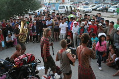 """2wheels4change - Mongolia • <a style=""""font-size:0.8em;"""" href=""""http://www.flickr.com/photos/65125190@N04/35425224554/"""" target=""""_blank"""">View on Flickr</a>"""