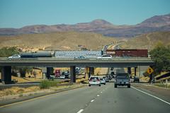 Highway-8.jpg