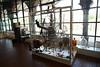 6U6A8540 kon v (michael.porter_photos) Tags: deutscheszollmuseum zoll tull customs