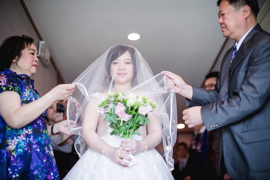 品傑&柔伃、婚禮_0203