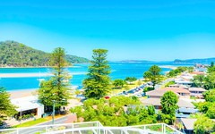 519/51 The Esplanade, Ettalong Beach NSW