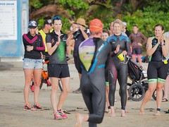"Coral Coast Triathlon-30/07/2017 • <a style=""font-size:0.8em;"" href=""http://www.flickr.com/photos/146187037@N03/35453713153/"" target=""_blank"">View on Flickr</a>"