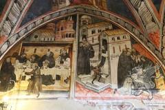 Subiaco_S.Benedetto_BasilicaSuperiore_23