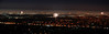 Firework Valley (J-Fish) Tags: fireworks hunterspoint fremontolderopenspacepreserve santaclara cupertino sanjose night siliconvalley july4th independenceday california d300s 1685mmvr 1685mmf3556gvr