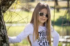 Isabela (Rampager) Tags: kids portrait isabela melissa elias canon 7d 55250mm