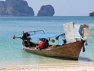 krabi - thailande 58
