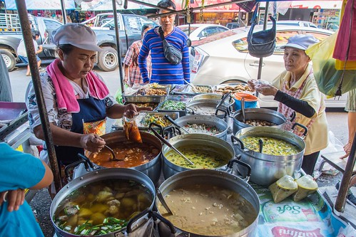 samut songkhram - thailande 49