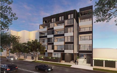 3 Ralph Street, Alexandria NSW