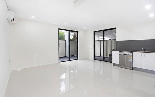 21/232 Targo Road, Toongabbie NSW