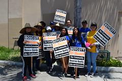 DSC_0043_0633 (ufcw770) Tags: ufcw770 ufcw ufcwlocal770 elsuper boycottelsuper boycott oxnard