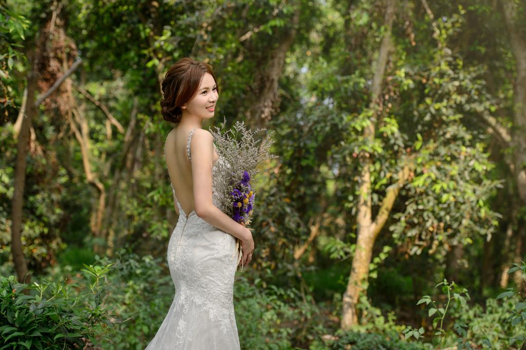 婚攝小勇, 小寶團隊, 台南婚紗, niniko,Cheri, wedding day-001