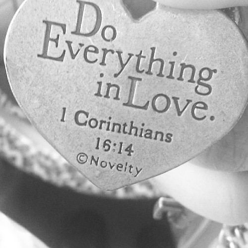 Christian Quotes Bible Verses's Most Interesting Flickr Photos Picssr Magnificent Christian Quotes About Love
