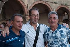 Castelbuono_gara_2017-1-374