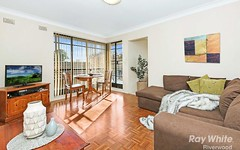 4/37 Ferguson Ave, Wiley Park NSW