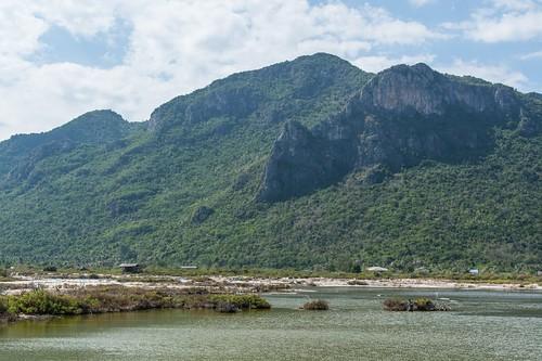 parc national sam roi yot - thailande 7