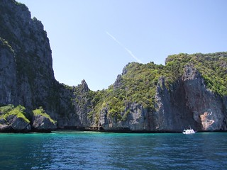 koh phi phi - thailande 45