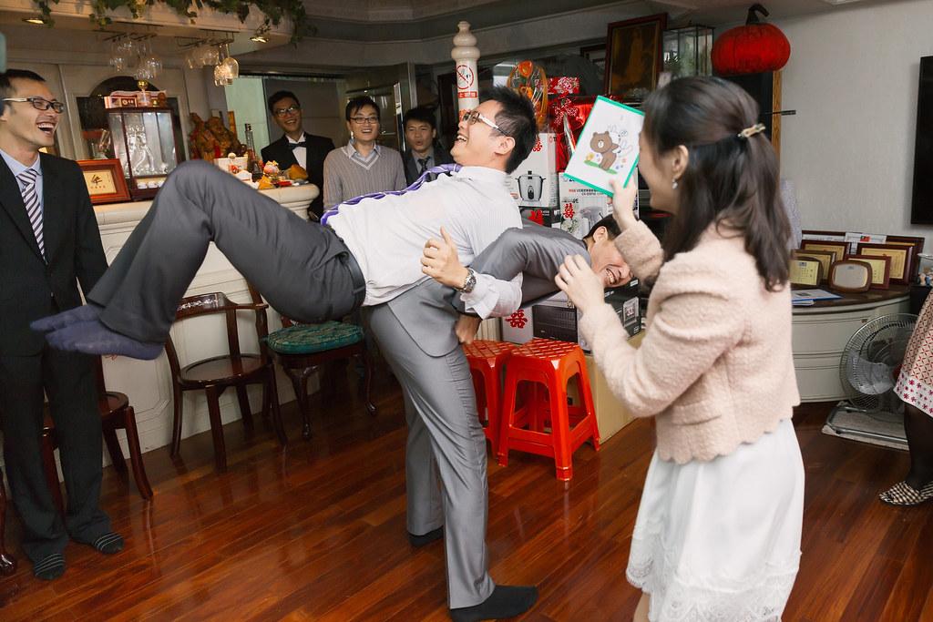 079台北 婚禮紀錄