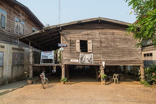 chiang khan - thailande 31