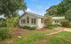 28 Gostwyck Street, Uralla NSW