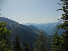 DSCN4834 (usapride) Tags: kehlsteinhaus austria österreich berchtesgaden berchtesgadenaustria berchtesgadenösterreich eaglesnest nazi adolfhitler hitler