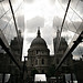 St+Paul%27s+Cathedral+London