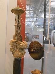 elsa in avorio, museo archeologico nazionale Pontecagnano (Pivari.com) Tags: elsainavorio museoarcheologiconazionale pontecagnano