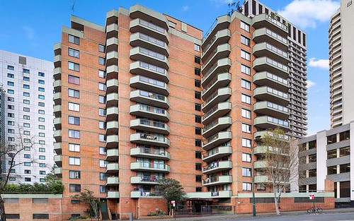 76/17-25 Wentworth Av, Sydney NSW 2000