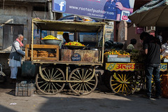 Pushkar_019 (SaurabhChatterjee) Tags: bramhatemple pushkar pushkarrajasthan rajasthan saurabhchatterjee siaphotographyin