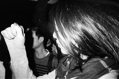 Nikon Zoom 310 QD 1st. (.ks.1.) Tags: ks ks1 ksone hongkong hongkongcamerastyle hongkongfilmcamerastyle nikon nikonzoom310 nikonzoom310qd film filmcamera ilford iso400 ilforddelta400 ilforddelta ilfordfilm feeling feelings writing bullshit analog buyfilmnotmegapixels 35mm ishootfilm snaps snapshots filmsnap filmisnotdead clockenflap clockenflap2016