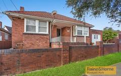 104 Homer Street, Earlwood NSW