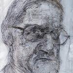 Ritratto di Giorgio Colleoni thumbnail