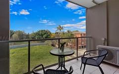 209/31-37 Hassall Street, Parramatta NSW