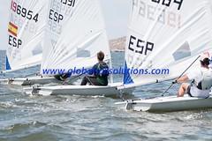 23072016-23-07-2016 Cto Aut. Reg. Murcia-231 (Global Sail Solutions) Tags: laisleta laser marmenor optimist regatas