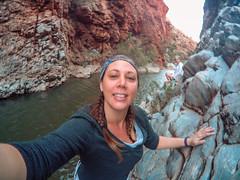 Larapinta Trail Waspcam-5